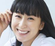 浅田舞は整形で顔が変わったし痩せた?昔の高校やフィギュア時代の画像と比較!