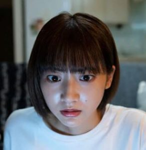 武田玲奈は整形で顔が変わったし目が怖い?昔の子供のころや高校時代と画像を比較!