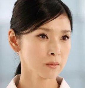 黒木瞳の現在は整形で顔変わったの?宝塚時代や若い頃の画像と比較!