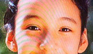 山之内すずは整形で目を二重にして顔変わった?高校時代の卒アルやすっぴんが別人か画像で比較!