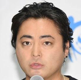 山田孝之の若い頃の顔画像がかわいい?太りすぎ体型から現在までも比較!