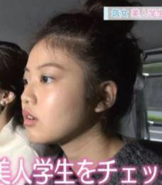 今田美桜は整形で顔が変わったし目が怖い?昔の子供のころや高校時代と画像を比較!