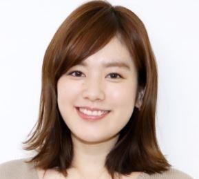 筧美和子のあごは整形の影響?現在までの顔の変化を高校時代など画像で比較!