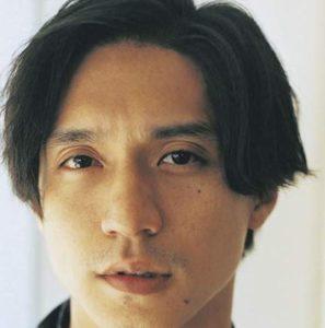 錦戸亮の現在は整形で顔が変わった?関ジャニ時代の昔の画像と比較!