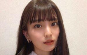 金谷鞠杏は整形で顔が変わった?高校時代の卒アルやすっぴんが別人か画像で比較!