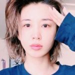 鈴木紗里奈は整形で顔が変わった?アイドル時代から現在までの顔の変化を画像で比較!