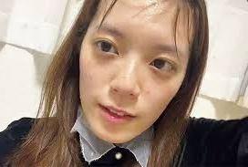 三谷紬は整形で顔が変わった?高校時代の卒アルやすっぴんが別人か画像で比較!