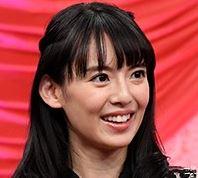 三浦奈保子は整形なのか顔が怖い?東大時代やすっぴんが別人か画像で比較!