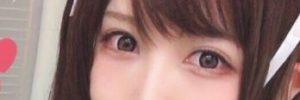 猫田あしゅは整形で顔が変わった?高校時代の卒アルやすっぴんが別人か画像で比較!