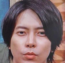 山下智久(山P)の現在は整形で顔が変わった?ジャニーズJr・高校時代と画像を比較!