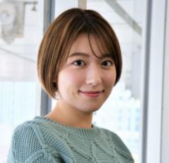 阿部華也子は整形で目を二重にして顔変わった?高校時代の卒アルやすっぴんが別人か画像で比較!