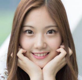 野村彩也子は整形で顔変わった?高校時代の卒アルやすっぴんが別人か画像で比較!