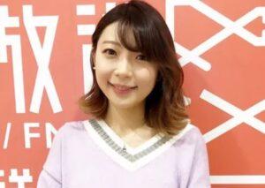 辻愛沙子は整形で顔が変わった?会社は何してる?高校時代の卒アルやすっぴんが別人か画像で比較!