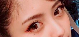 桃月なしこは整形で目を二重にして顔変わった?高校時代の卒アルやすっぴんが別人か画像で比較!