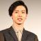 山崎賢人(やまざきけんと)がおしゃれイズムで一人暮らしトーク!性格や髪型もやっぱりイケメン?