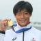 【リオ五輪】カヌー羽根田卓也の出身中学や高校は?マツコも銅メダルにご満悦?