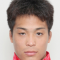 【レスリング】太田忍は忍者レスラーで柳井学園高校出身!彼女はいるの?twitterでメダル獲得を宣言!
