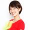 【No.1歌姫決定戦】中村仁美の年齢やプロフィールは?福岡出身の可愛いシンガー