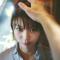 秋マン2016のCM女優は誰?あきのみちる役の名前は馬場ふみかと判明!