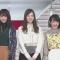 乃木坂46メンバーがおしゃれイズムで自宅公開!場所や内装は?