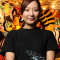 北村麻子は青森の美人ねぶた師!結婚やブログは?年収はどれくらい?