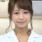 伊野尾慧の二股彼女の女子アナはアノ人!出演番組のめざましテレビで明らかに?【画像あり】